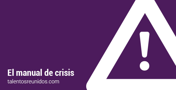 manual-de-crisis---COMUNICACION-INTERNA