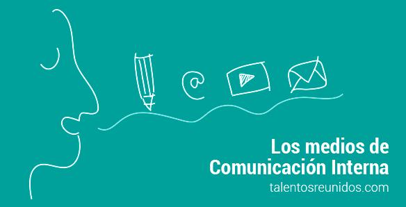 MEDIOS-de-COMUNICACION-INTERNA