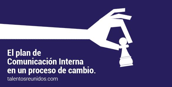 PLAN-DE-CAMBIO---COMUNICACION-INTERNA
