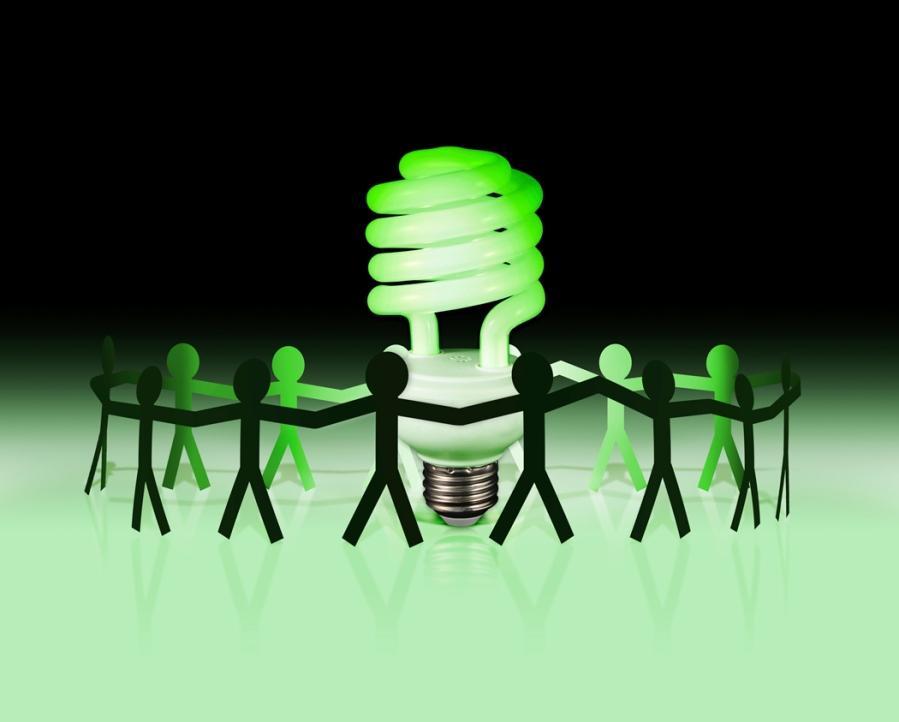 innovacion y comunicacion interna