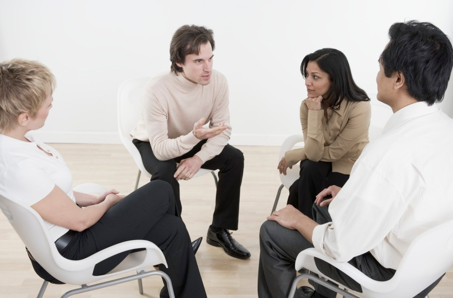 comunicación interna y productividad
