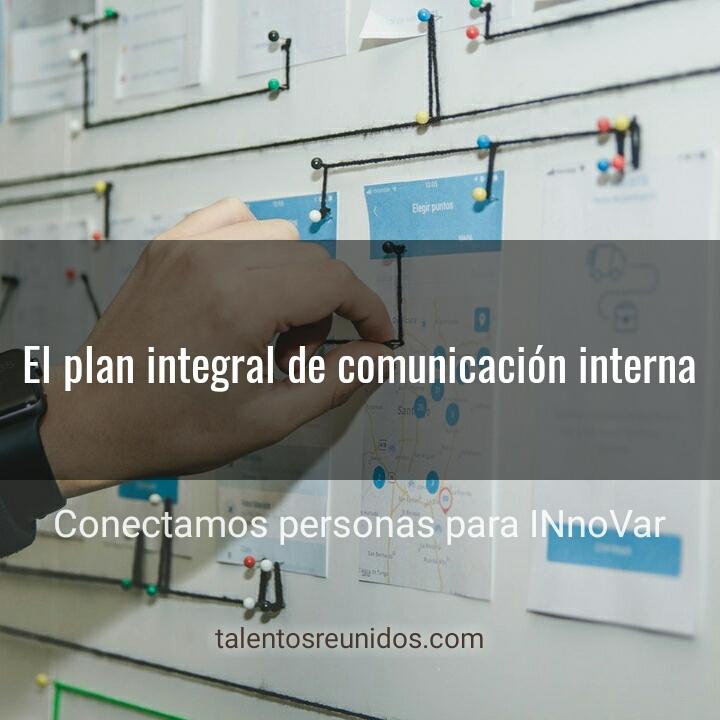 plan de comunicacion interna integral.jpg