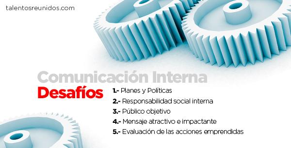DEsafios-de-la-Comunicacion-Interna