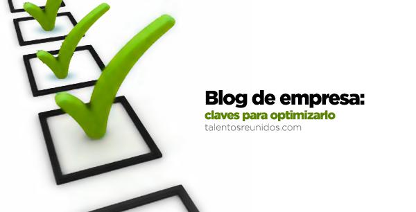 El-blog-de-empresa_