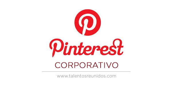 Pinterest-corporativo (1)