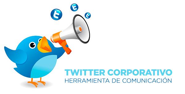 twitter-corporativo-herramienta-de-comunicacion
