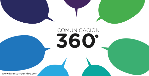 comunicacion360