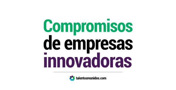 compromisos-de-empresas-innovadoras