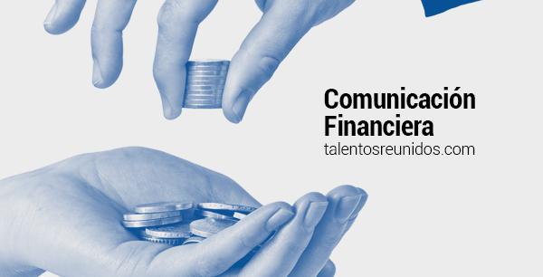 comunicación-financiera