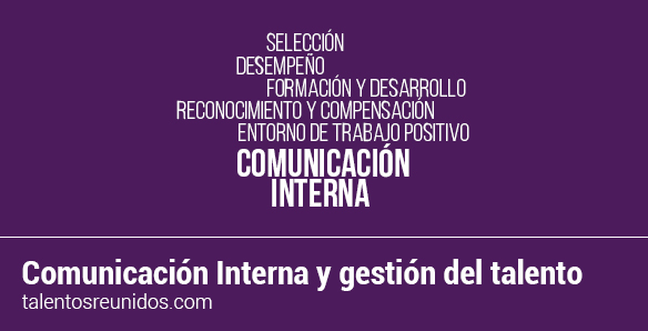 comunicacion_interna_gestion-del-talento