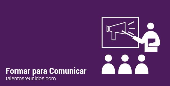 formar-para-comunicar-comunicacion-interna