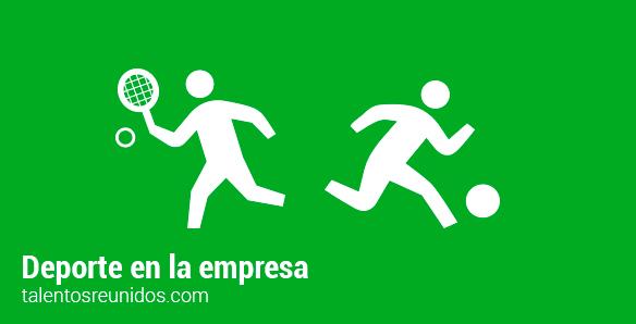 COMUNICACION-INTERNA---EL-DEPORTE-EN-LA-EMPRESA-TALENTOSREUNIDOS-2014