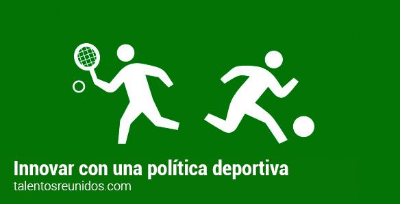 INNOVAR-CON-DEPORTE-TALENTOSREUNIDOS-II (1)