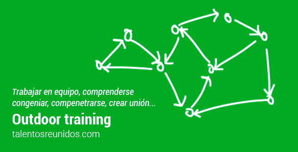 OUTDOOR-TRAINIG---COMUNICACION-INTERNA