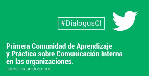dialogusCI