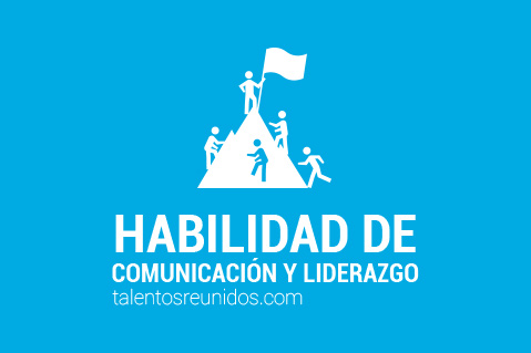 comunicacion interna equipo