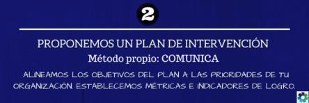 plan de comunicacion interna
